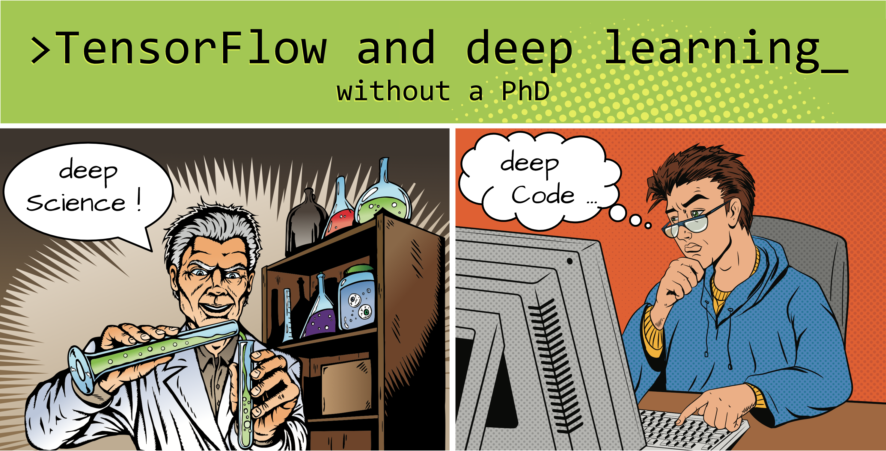 tensorflow-and-deep-learning-cove